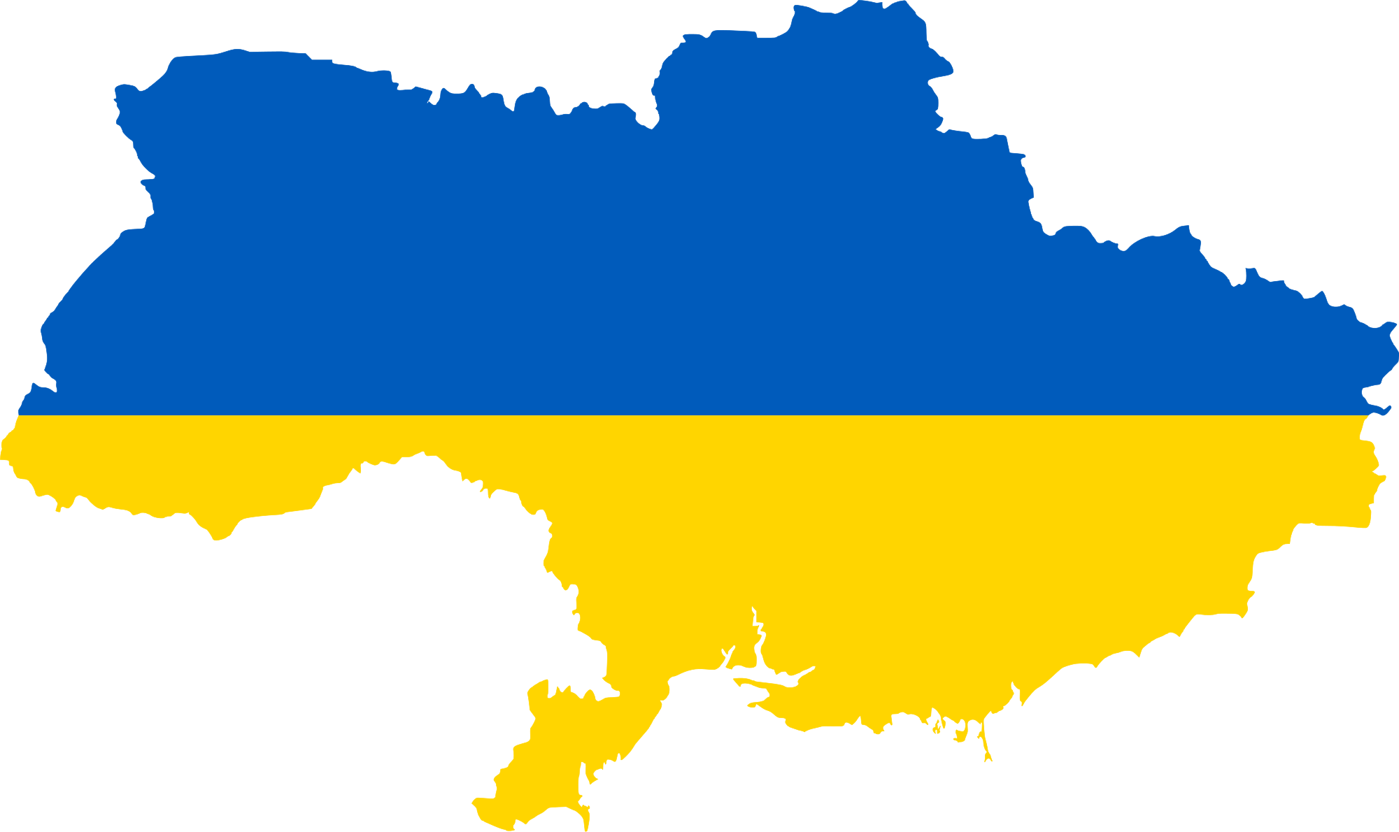 ukraine in map with Bandiera Ucraina on Where Is Forster On Map Australia furthermore Bandiera ucraina together with 8209801331 likewise 2499704949 together with Item110142108.