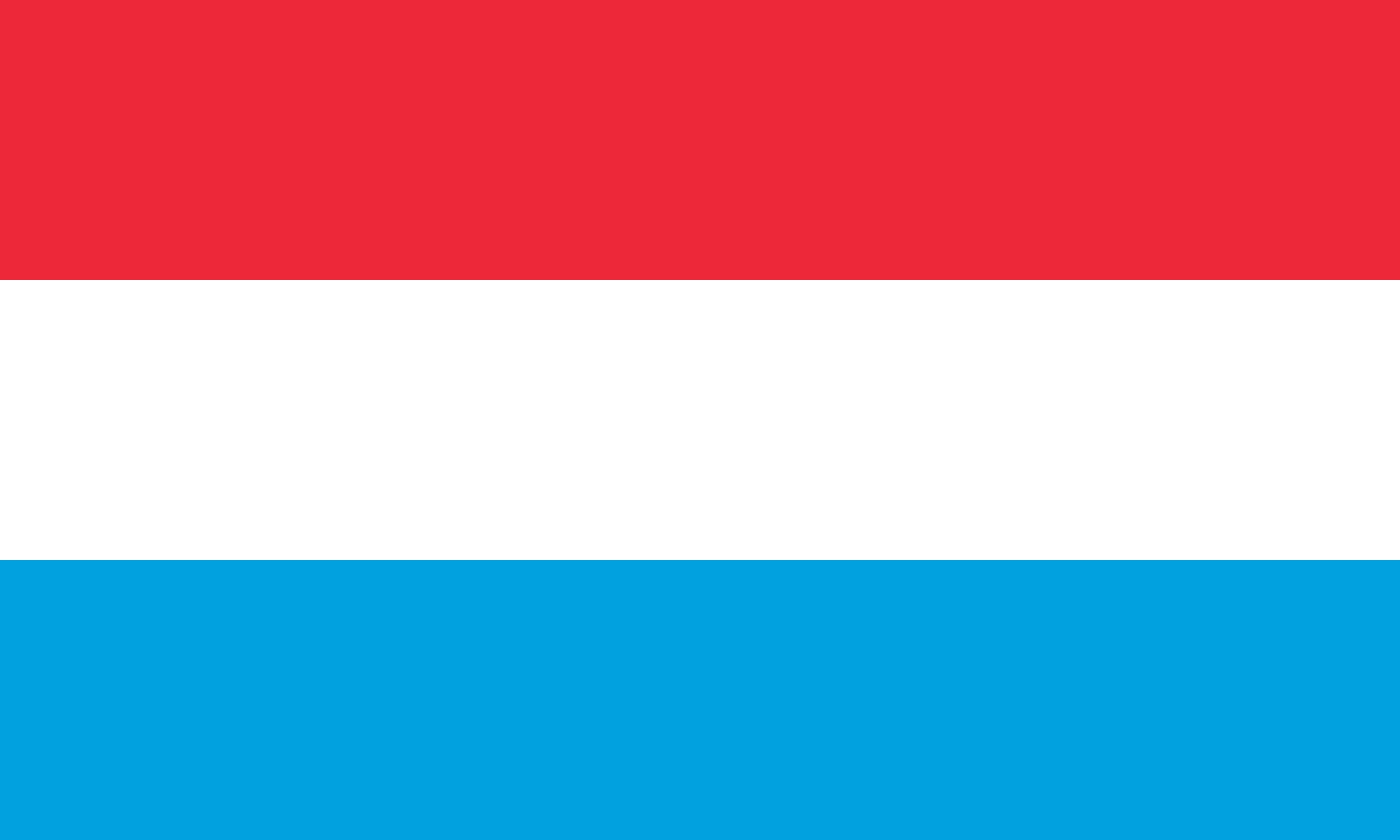 bandiera della russia rbvexit - HD2000×1200
